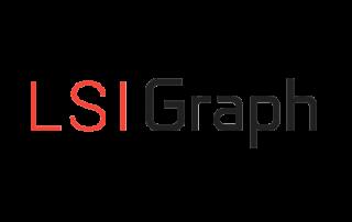 lsi graph